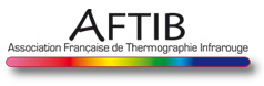 drone thermographie formation